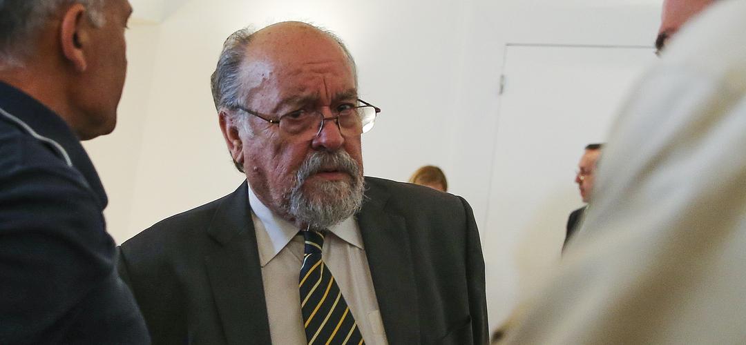 Sporting: Parecer jurídico dá legitimidade a Marta Soares para nomear comissão de gestão