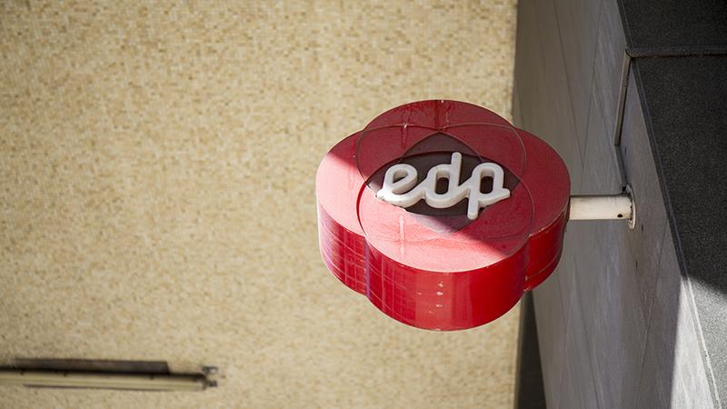EDP anuncia parceria com franceses da Engie para a energia eólica offshore
