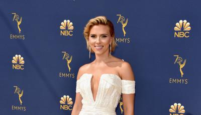 Emmy Awards 2018: as famosas que não deram hipótese a mais ninguém