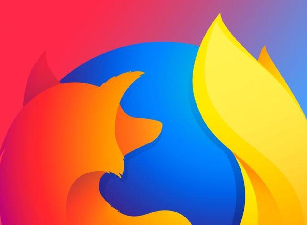 Firefox tem falha grave de segurança na gestão de passwords