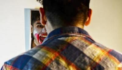 10 características dos psicopatas