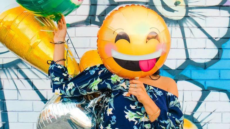 Acha que conhece bem os emojis? Este teste põe à prova os seus conhecimentos