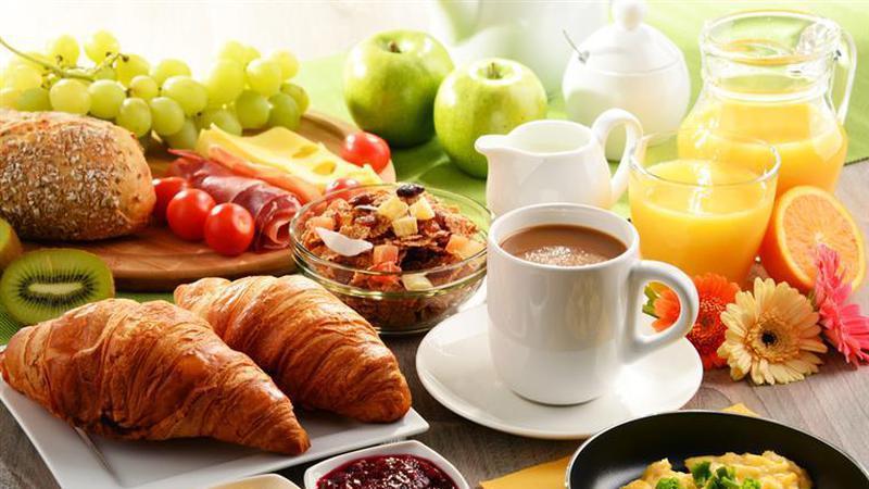 Não tomar o pequeno-almoço faz mal?