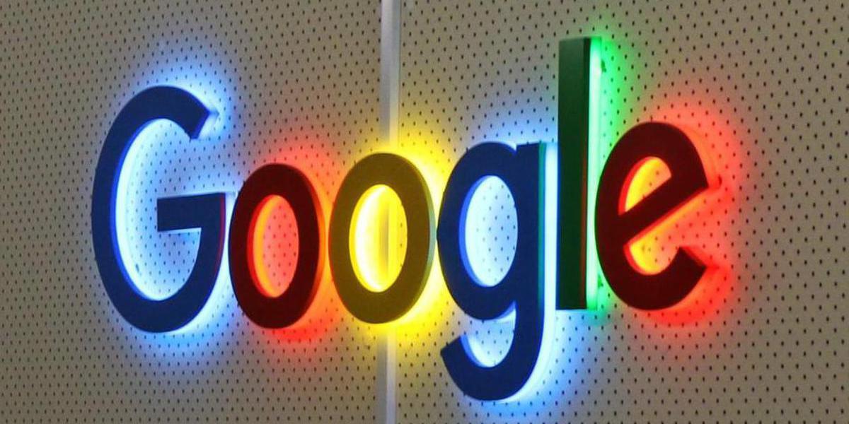Google estende infraestrutura cloud a novas regiões com três cabos submarinos