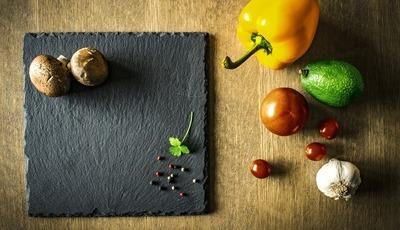 Dicas para prolongar por muito tempo a vida útil das frutas e vegetais