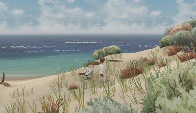 Assassin's Creed Rebellion, Runescape e mais oito jogos móveis na lista dos melhores de novembro