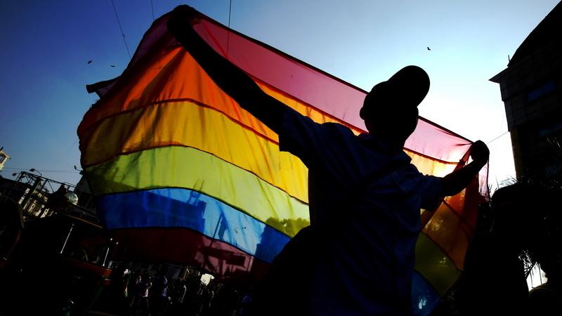 Portugal candidatou-se, mas será Belgrado a organizar o EuroPride em 2022