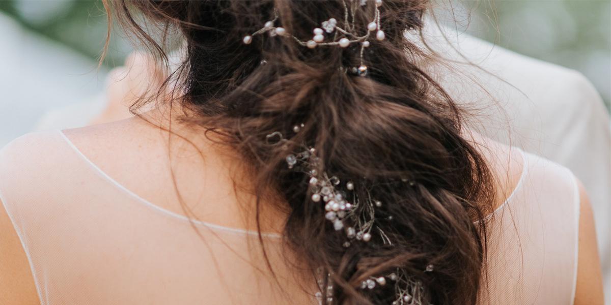Cool brides: os acessórios inusitados para noivas cheias de estilo