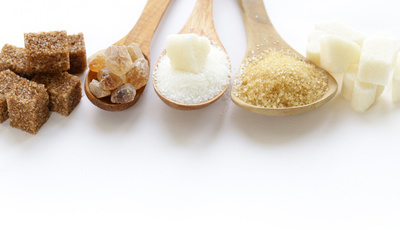 7 estratégias para riscar o açúcar escondido nos alimentos