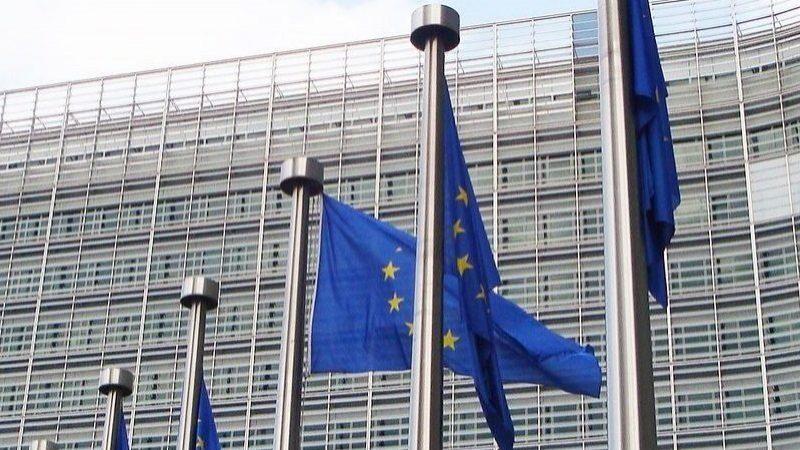 PIB per capita em Portugal mantém-se há quatro anos em 77% da média da União Europeia
