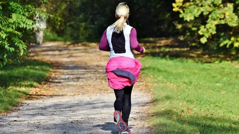 Truques diários para reduzir sintomas da menopausa