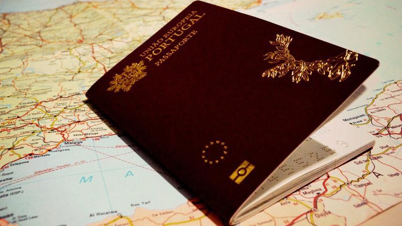 """Advogado denuncia situação de """"falsificação de documentos"""" em consulado português no Brasil"""