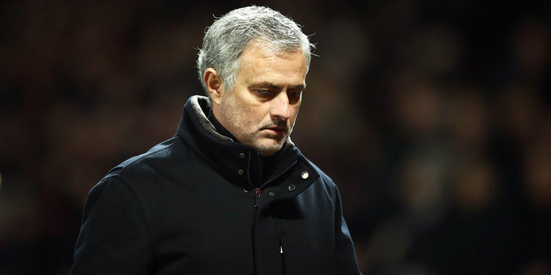 """""""Mourinho era um génio, agora está ultrapassado"""""""