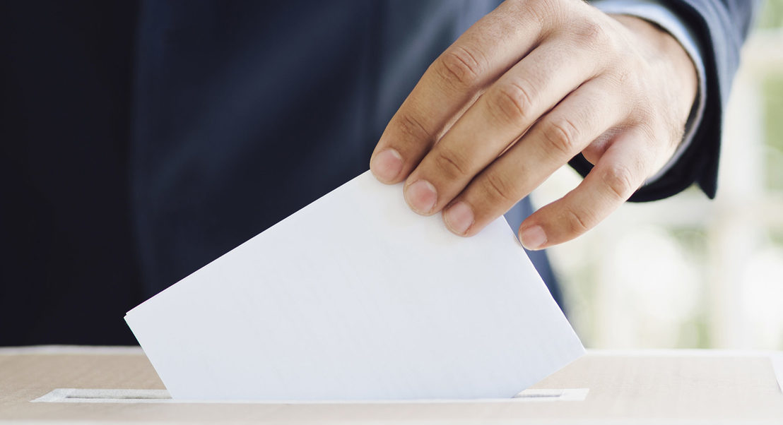 Voto antecipado nas europeias gerou filas. O que vai mudar nas legislativas?