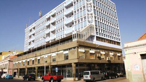 BCV realça necessidade de um novo quadro legal para o seguro obrigatório de acidentes de trabalho em Cabo Verde