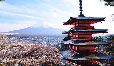 Dia do Japão. Conheça a história do país em apenas 9 minutos