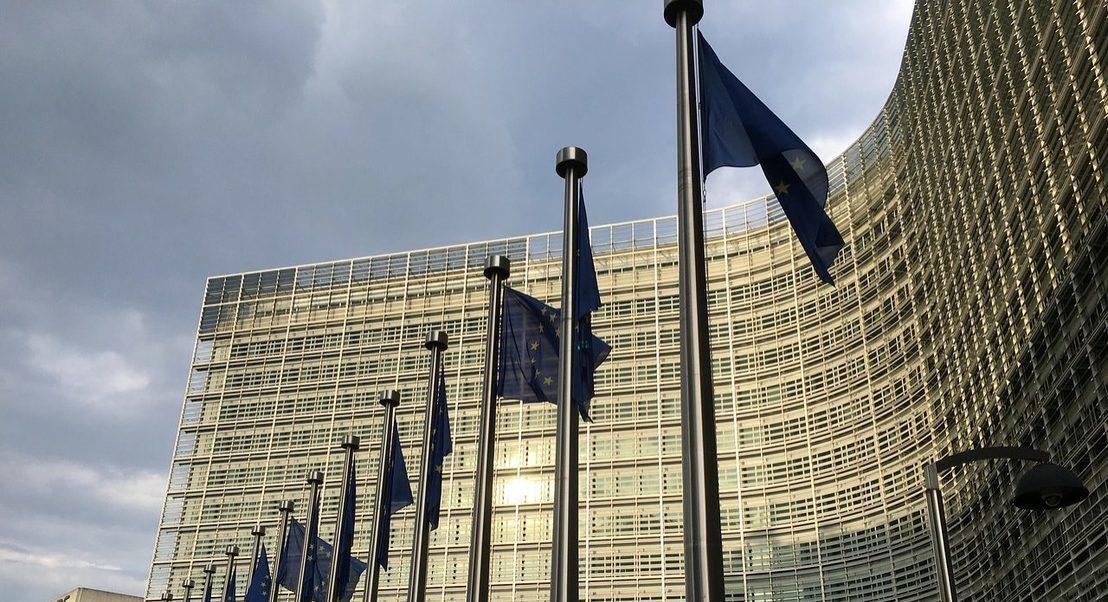 """Bancos estão preparados para choque do Covid. Lucros sob pressão durante """"longo período"""", alerta supervisor europeu"""