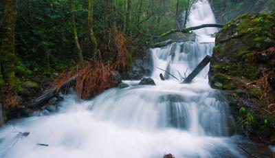 12 maravilhas da Natureza, todas em Portugal