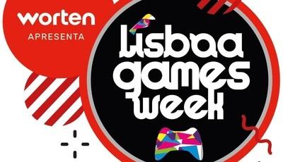 Lisbon Games Week escreve-se com Indie XL