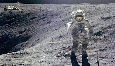 Tudo sobre a NASA, o verdadeiro canal sem fronteiras