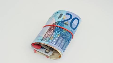 Ainda é possível não pagar transferências bancárias