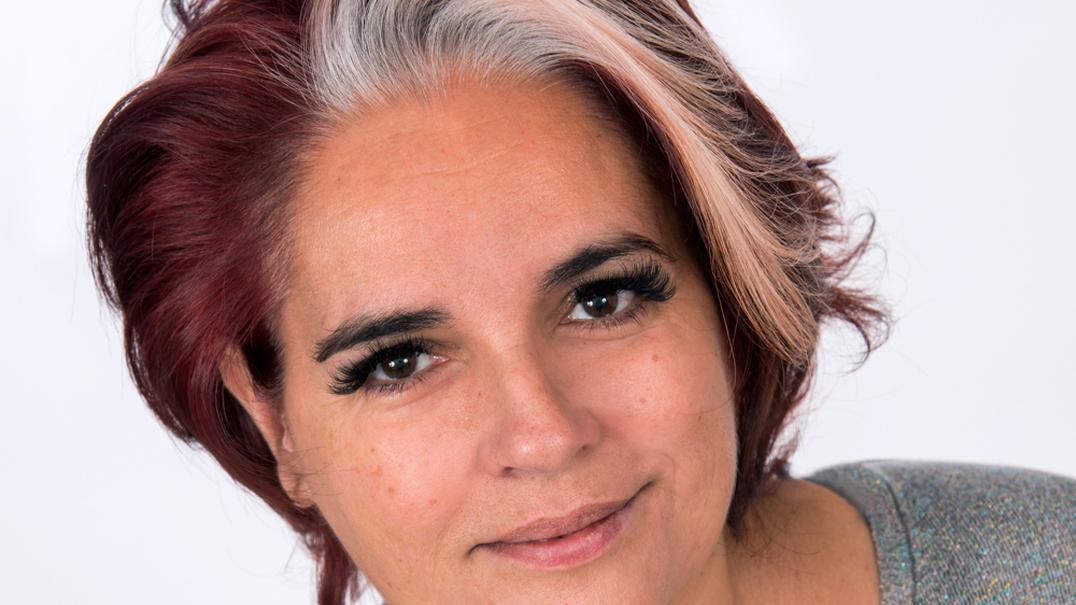Previsões para o mês de março com Cristina Candeias