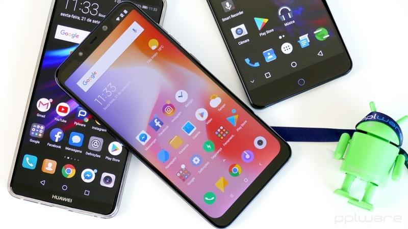 Dicas básicas para personalizar o seu smartphone Android