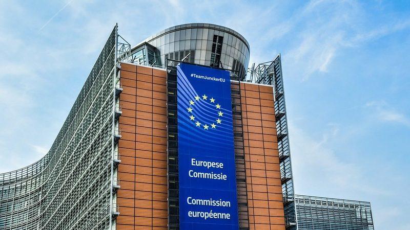 Quase metade das ajudas estatais autorizadas por Bruxelas são da Alemanha