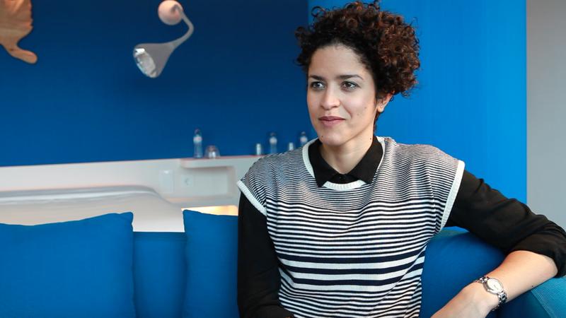 Aline Frazão regressa a Portugal para seis concertos