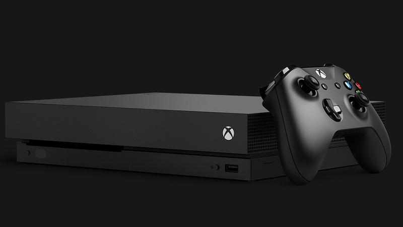 """""""Anaconda"""" e """"Lockhart"""" podem ser os nomes de código das novas consolas Xbox"""