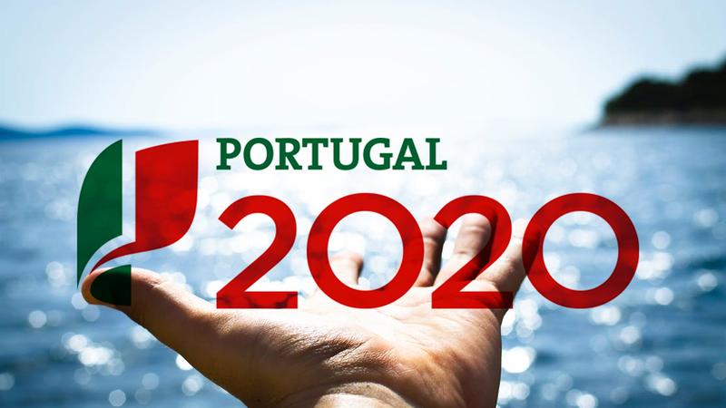Concurso de incentivos à inovação do Portugal 2020 bate recordes