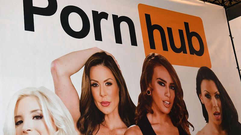PayPal rompe acordo com PornHub: artistas ficam com menos formas de receber