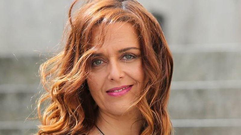 Isabel Guimarães: «Queremos fazer de Portugal uma referência internacional na área da astrologia»