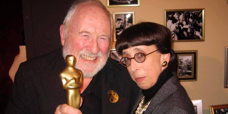 """Morreu Anthony Powell, lendário figurinista de """"101 Dálmatas"""" e """"Indiana Jones"""" que ganhou três Óscares"""