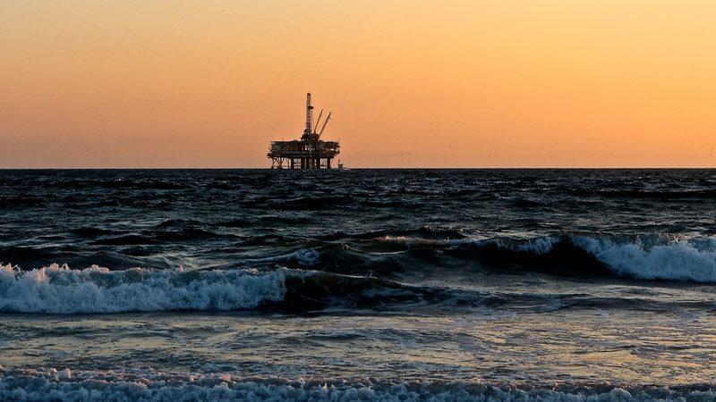 Relatório denuncia que petrolíferas mentiram sobre o seu impacto durante décadas