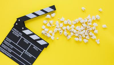 Onde levar os miúdos ao cinema no verão? Veja estas sugestões gratuitas