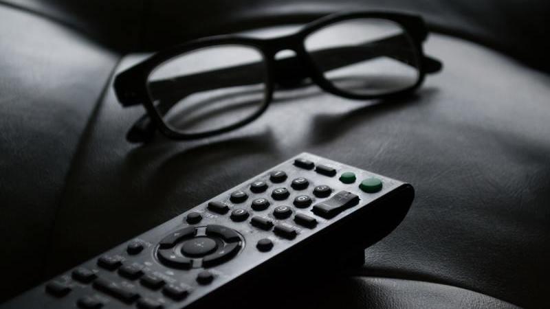 """Portugal: Engenheiro de TIC detido por disponibilizar """"TV Pirata"""""""