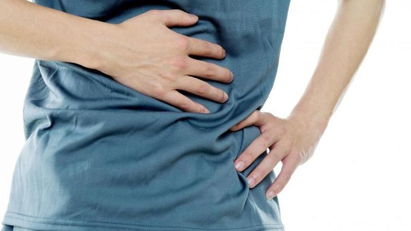 Cancro do pâncreas: Esteja atento a estes 10 sinais que considera banais