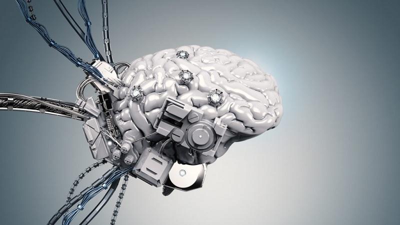 Robot foi usado pela primeira vez no tratamento de aneurismas cerebrais