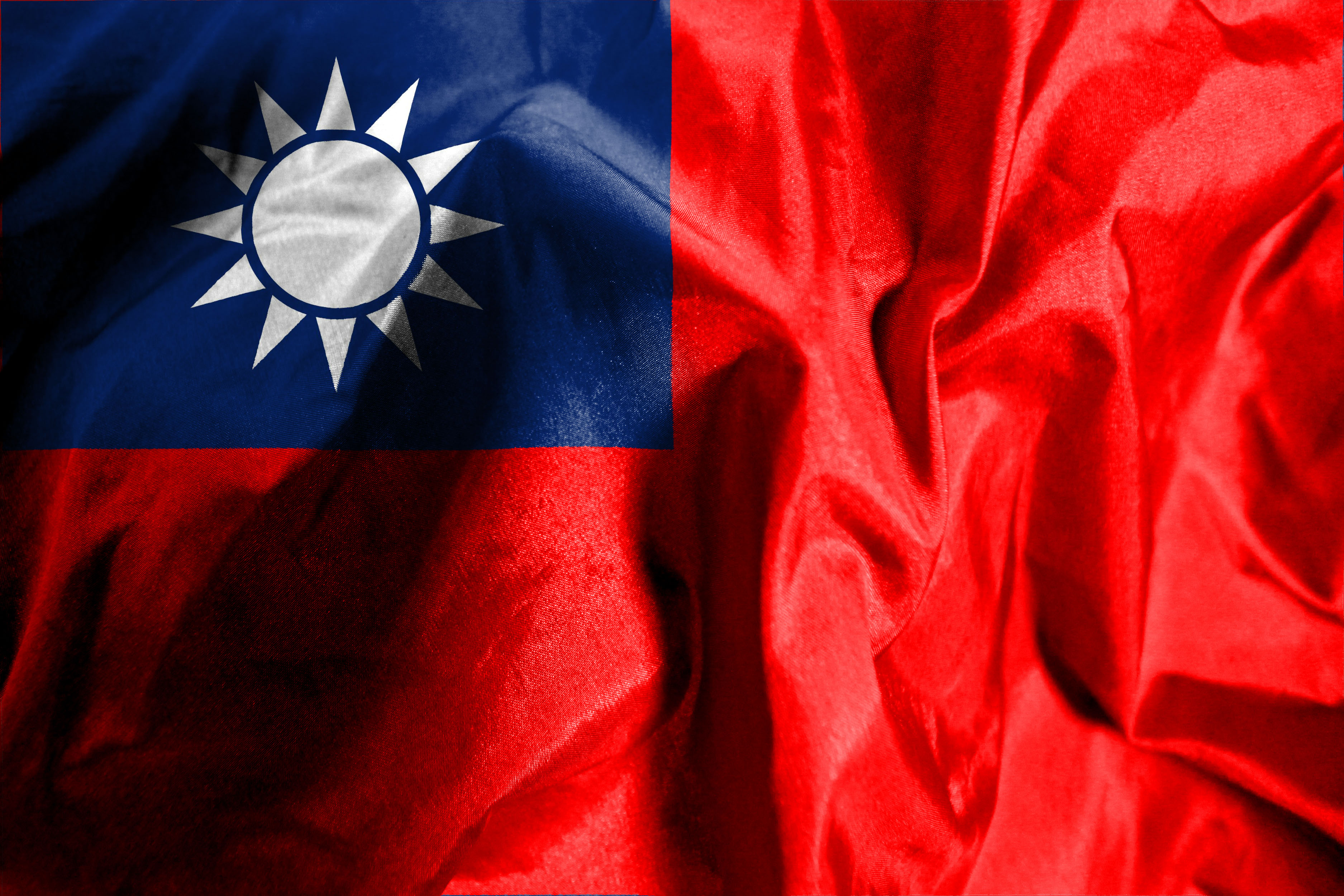 Navios de guerra chineses intercetaram navio da Marinha francesa no estreito de Taiwan
