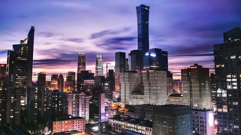 Nova teoria de conspiração: O coronavírus não atingiu as cidades de Pequim e Xangai?