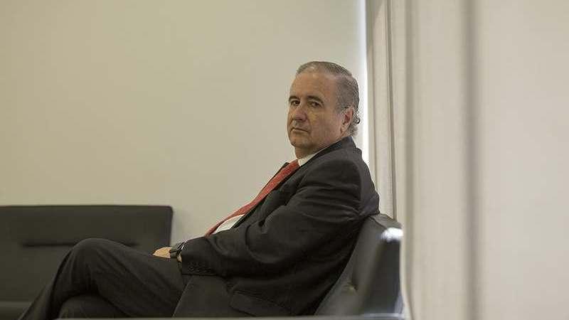 """Setor dos fundos de investimento vê onda regulatória como """"distração"""" ineficaz"""