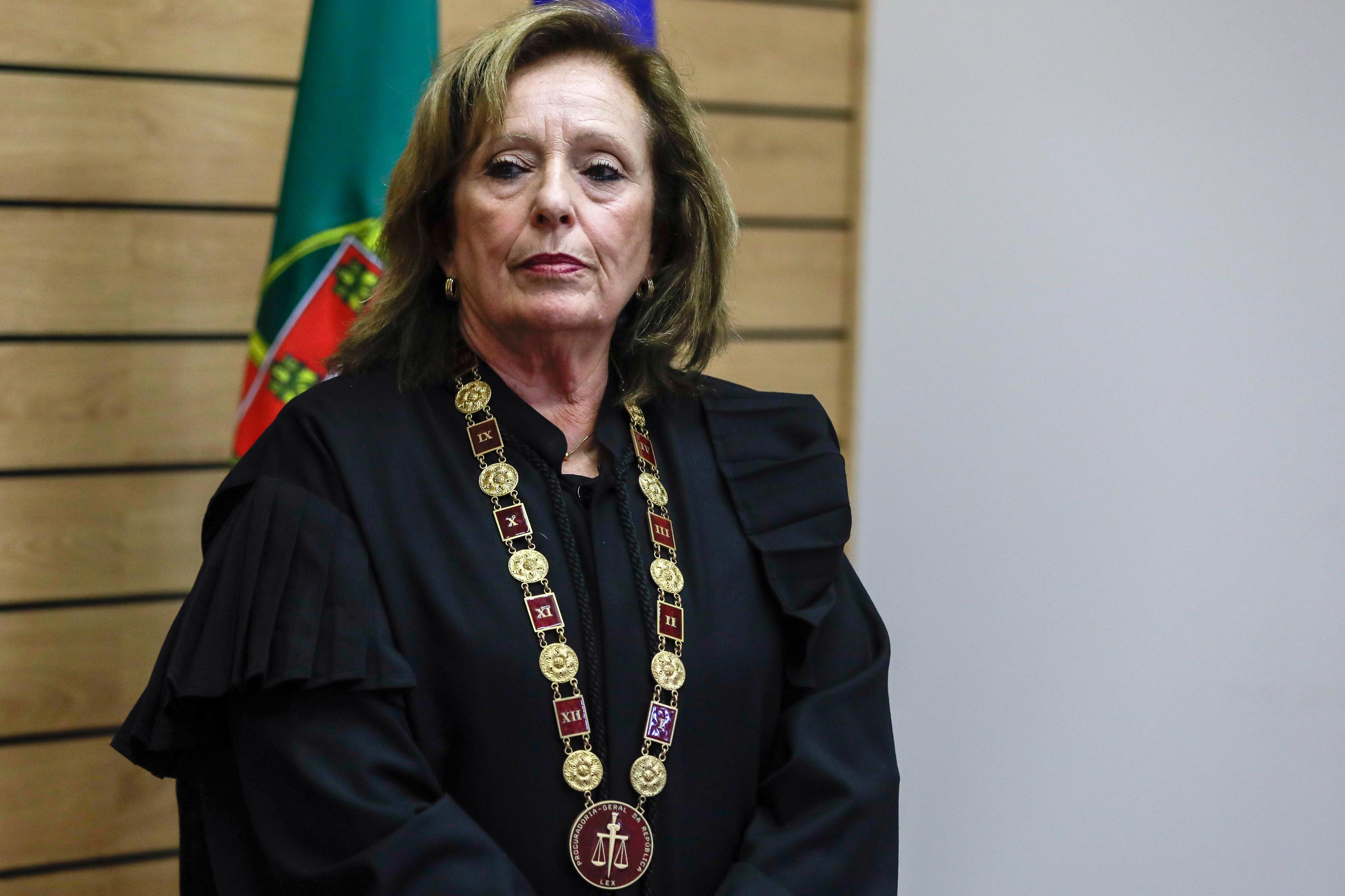 Ministério Público quer que as crianças expostas a violência doméstica sejam ouvidas em tribunal