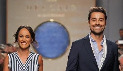 O lifestyle mediterrânico da Decenio