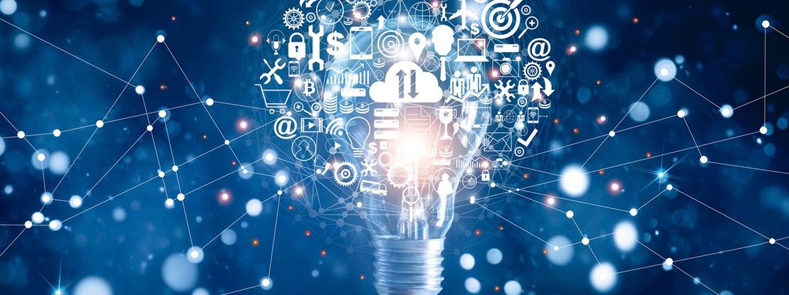 Projetos nacionais inovadores já se podem candidatar aos prémios da ONU até 15 de junho