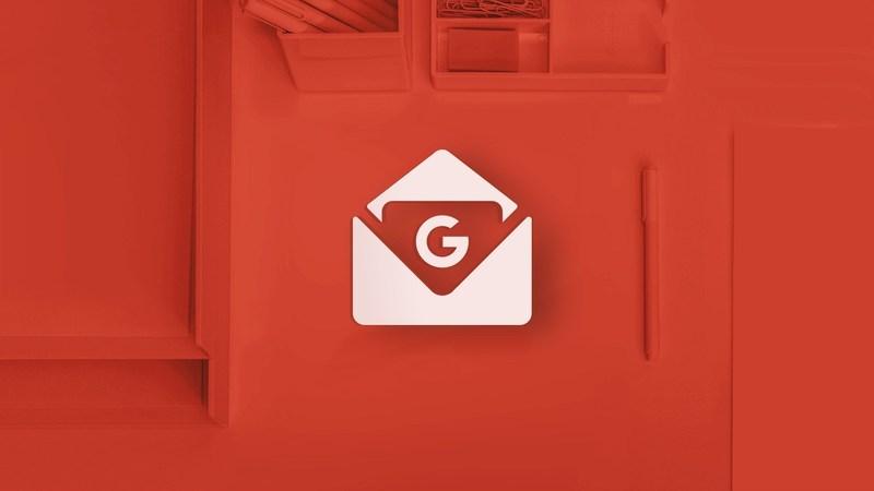Dica: Aprenda a ativar a autenticação de dois fatores no Gmail