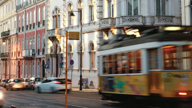 Conheça o Guia das Comunidades do Facebook em Lisboa