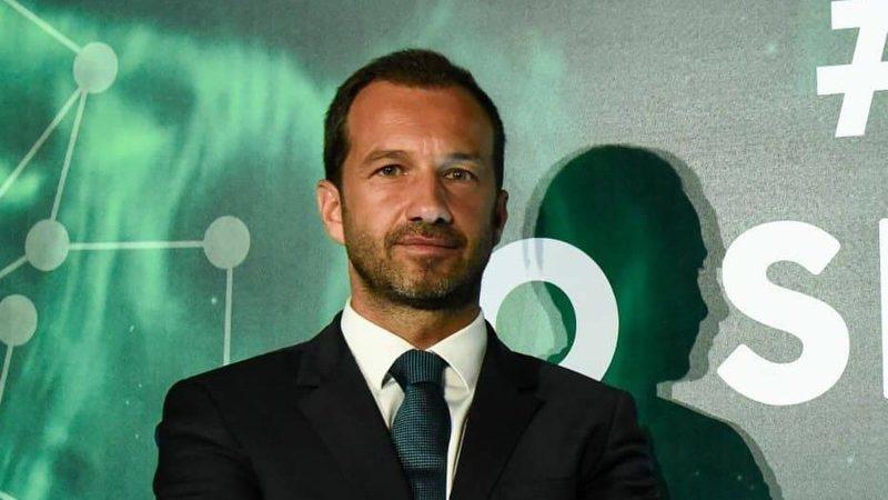 Dívida do Sporting regista procura de 14,6 milhões de euros. SAD quer o dobro até amanhã