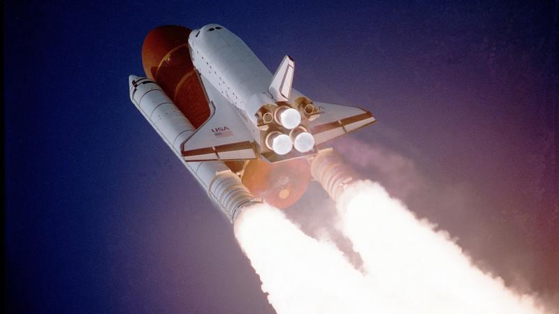 """""""Corrida espacial"""": Astrorobotic, ispace e Intuitive Machines prometem chegar à Lua em 2021"""