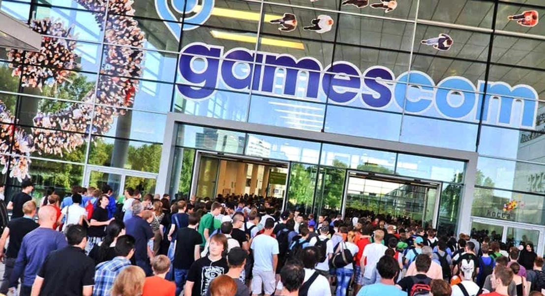 Gamescom 2019 arranca hoje com conferências e muitos jogos
